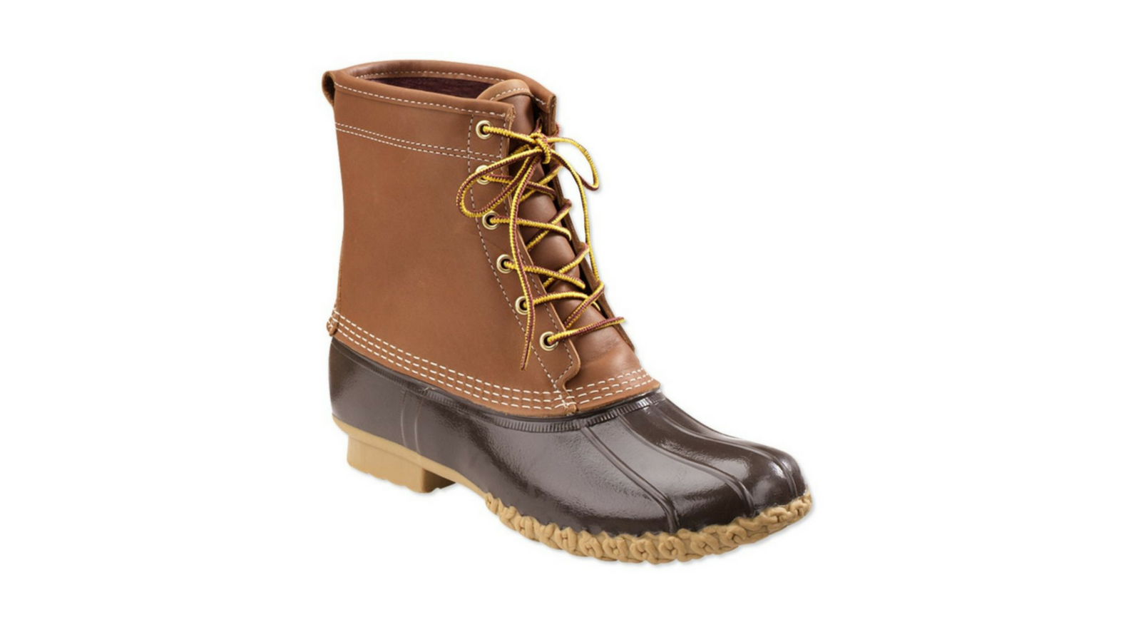 Best Snow Boots Waterproof And Warm Winter Boots Expert