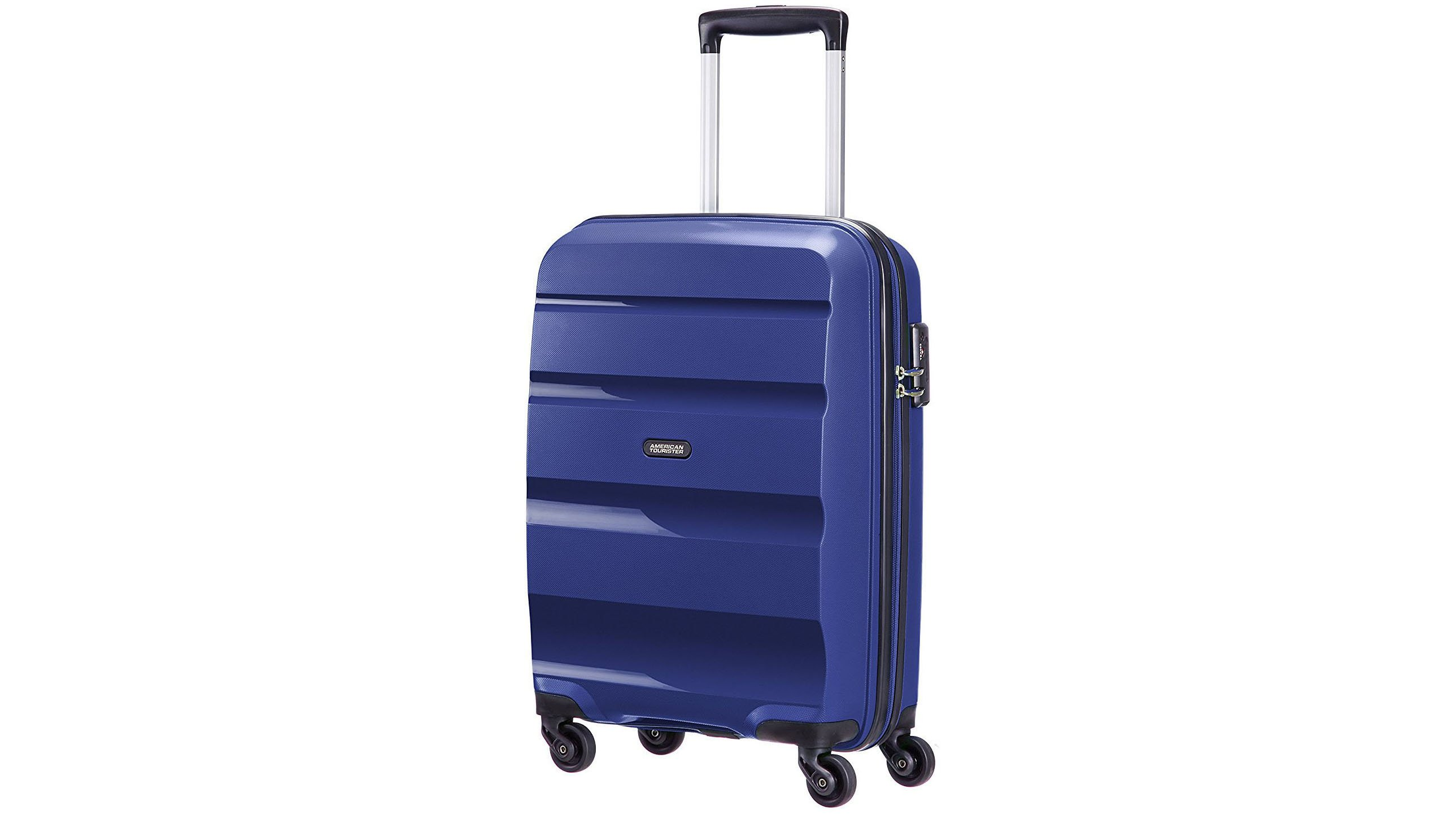 8512e3b8fc68 Best hand luggage  The best cabin-size carry-on bags from £28 ...