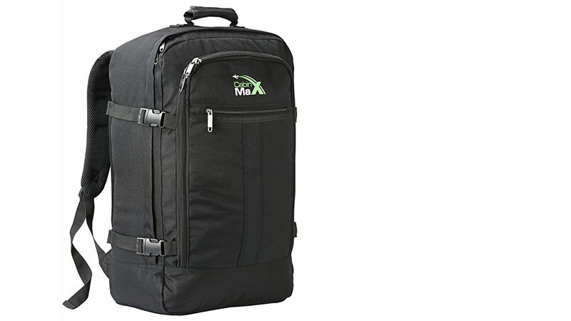 sale 100% high quality online store Best hand luggage: The best cabin-size carry-on bags from £30 ...