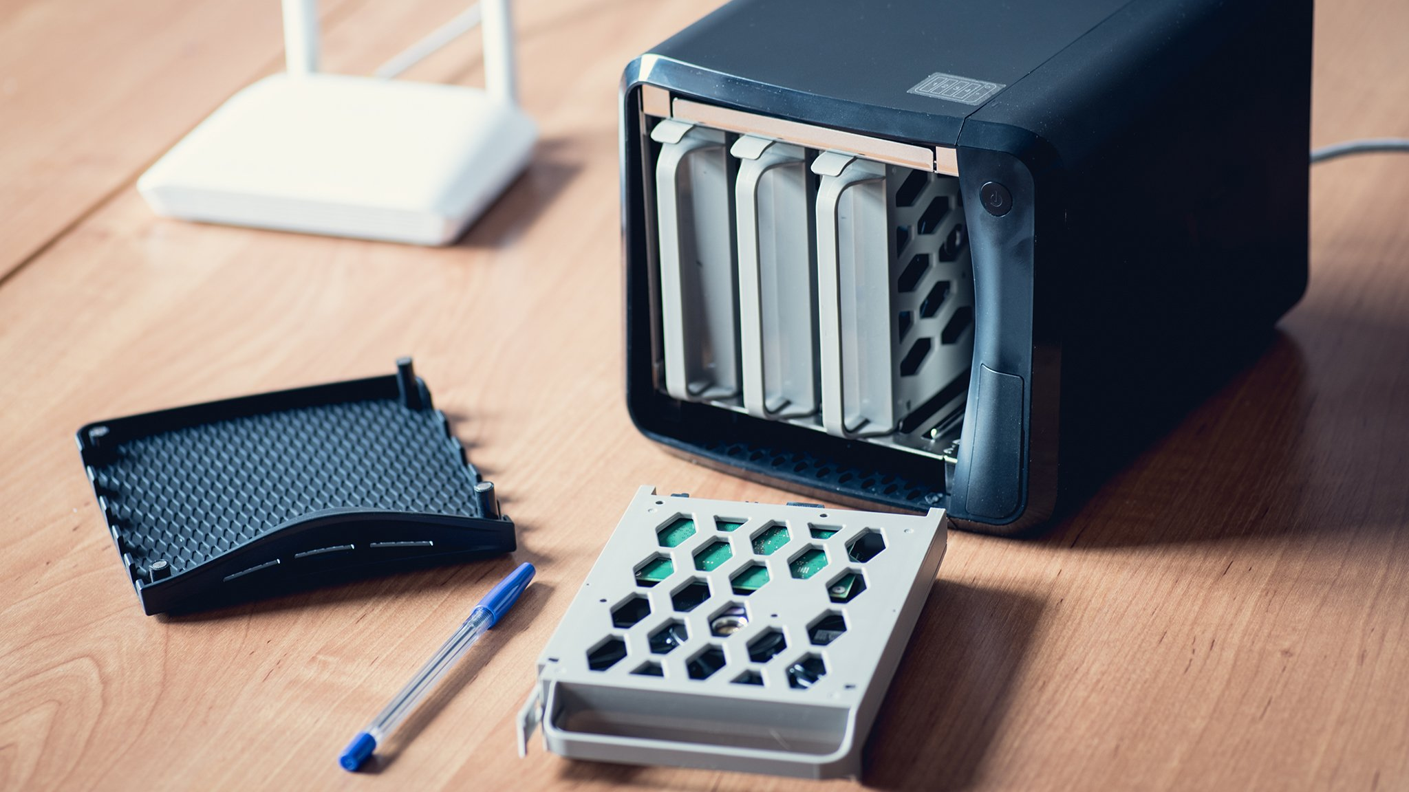 Best NAS drive 2019: Keep your files safe and secure at home, from