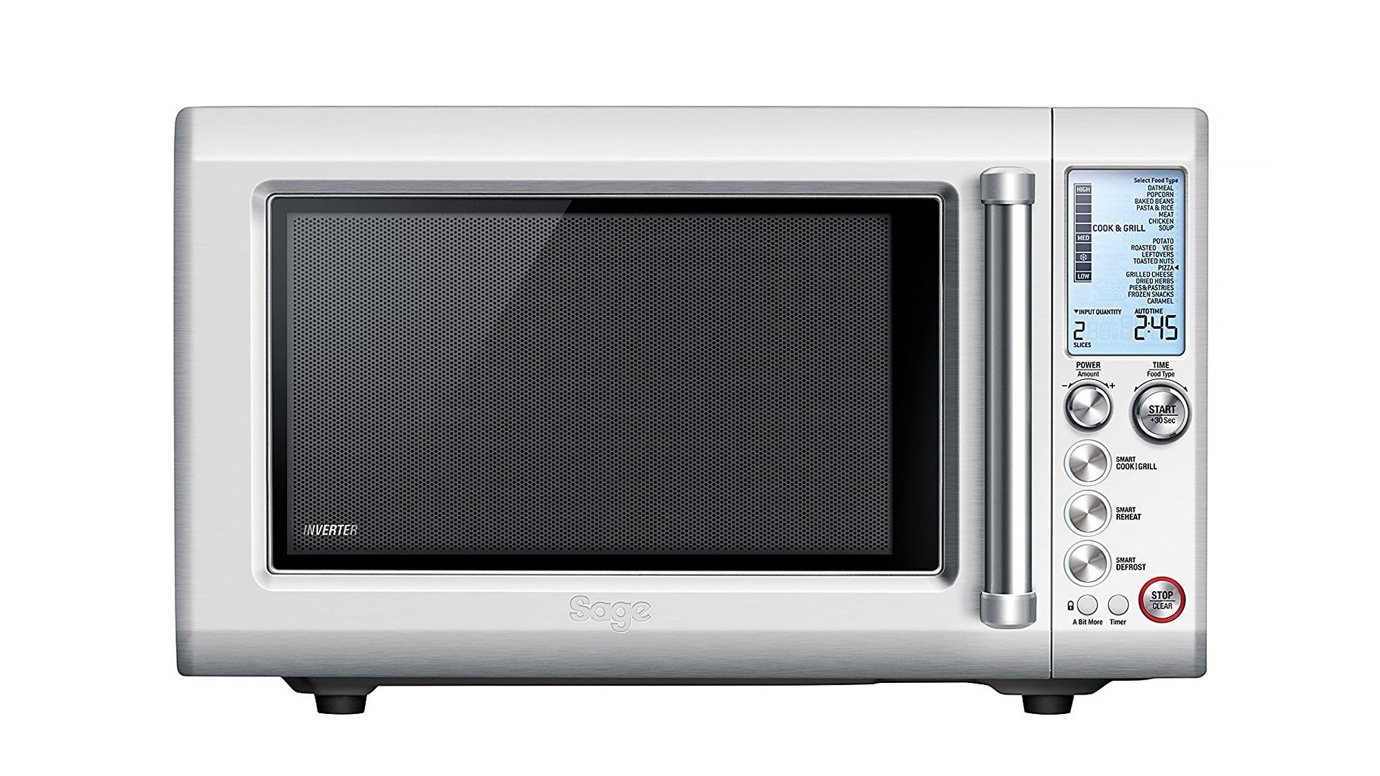 Best Microwave 2019 Our Pick Of The Best Microwaves And Combination