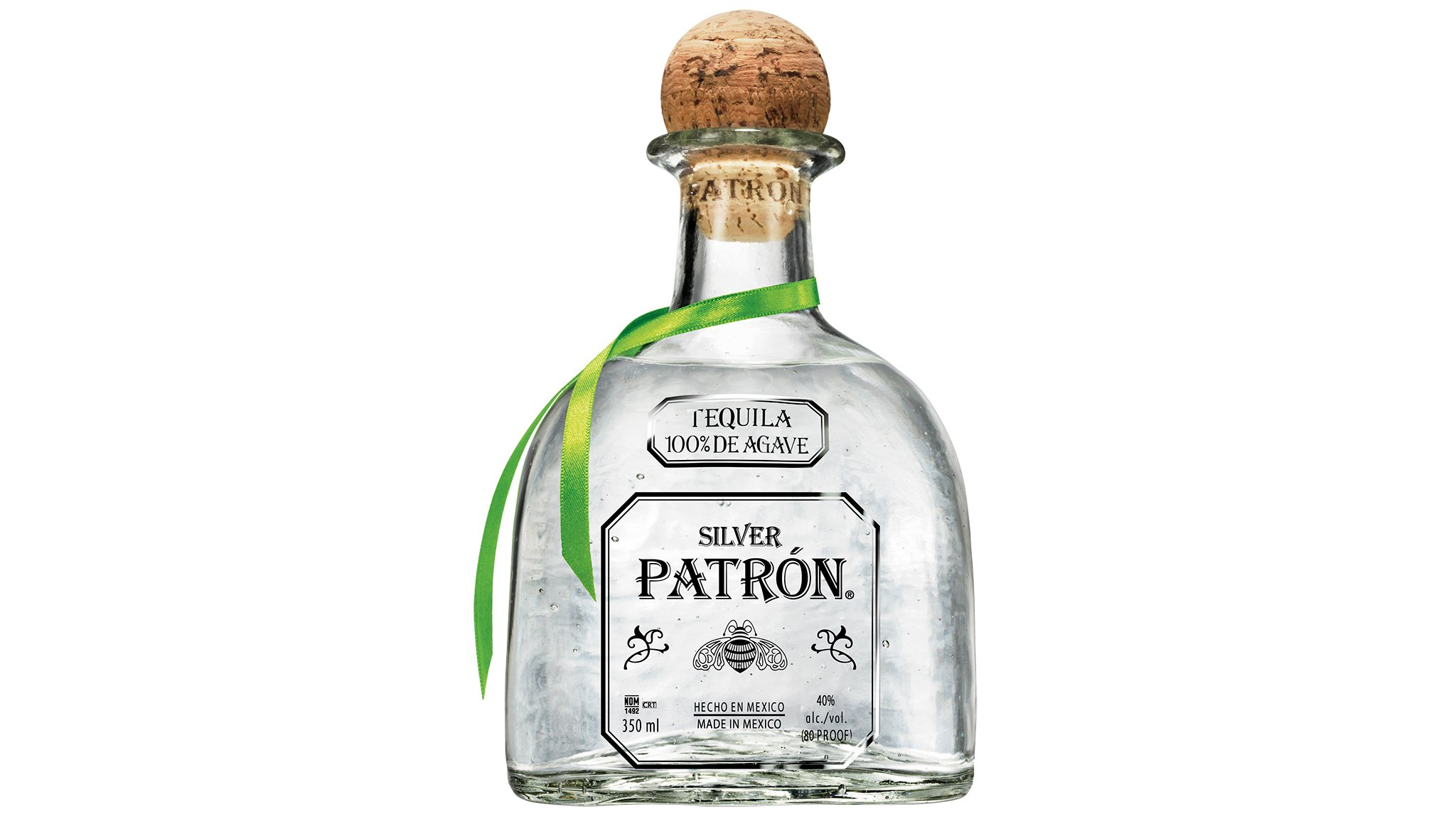 Image result for patron silver amazon now