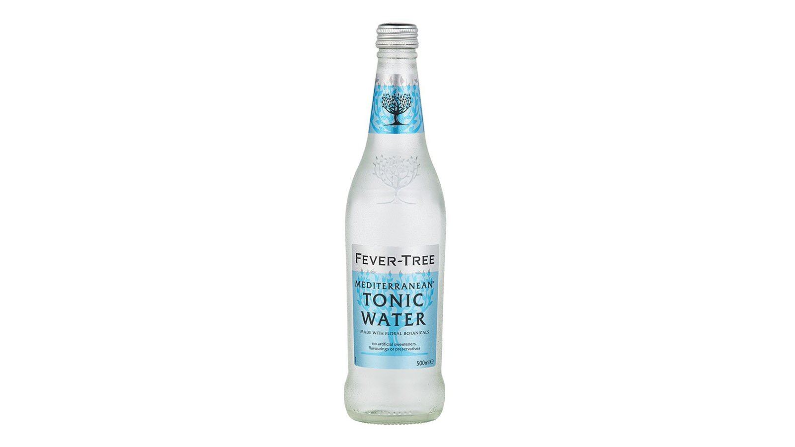 Best tonic water: Make a cracking cocktail with these