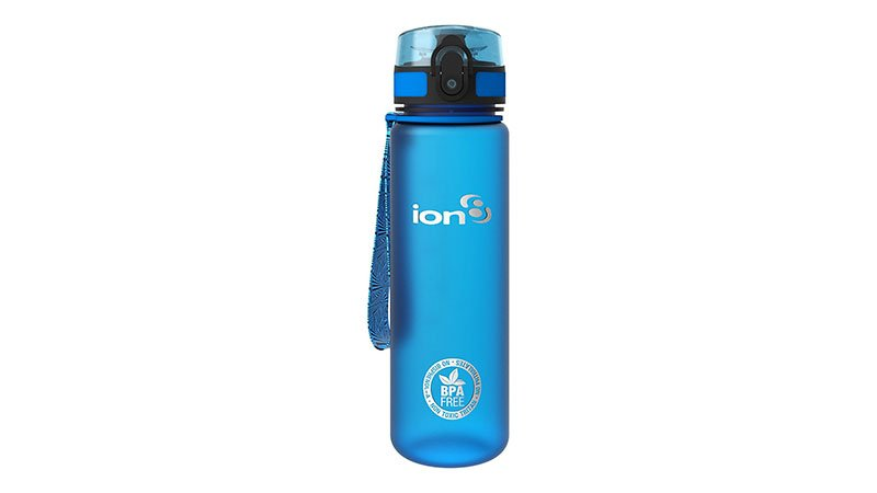 best water bottle 2018 the best reusable water bottles and sports bottles expert reviews. Black Bedroom Furniture Sets. Home Design Ideas