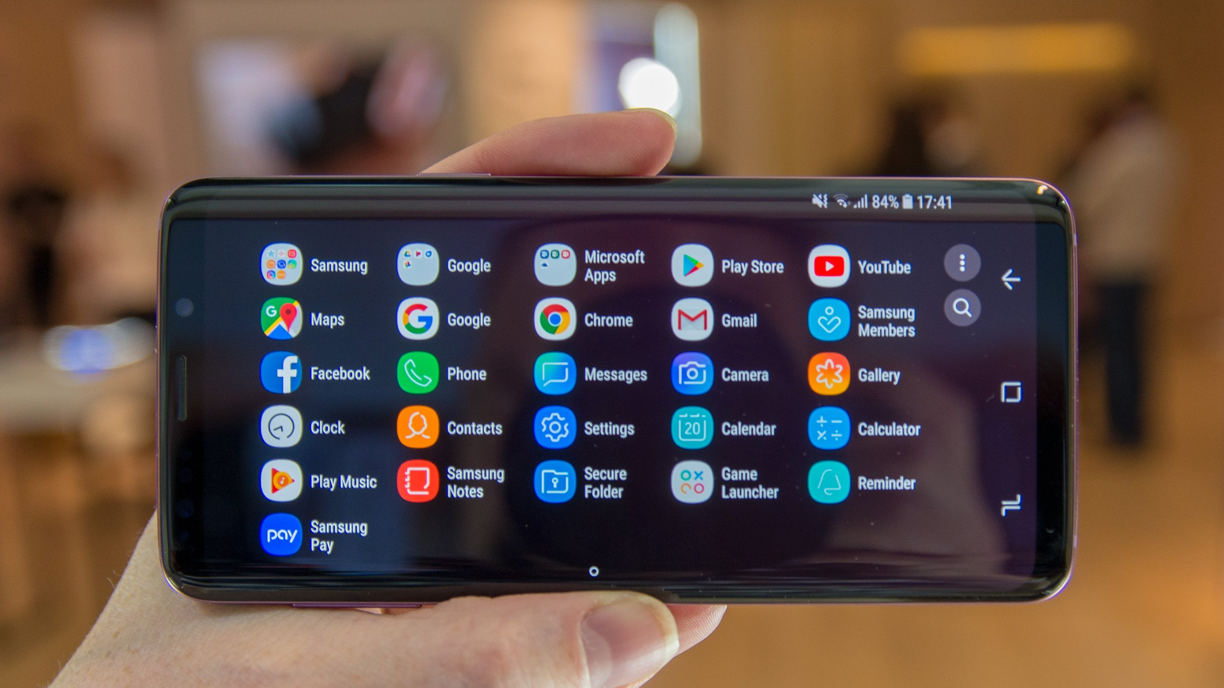 Best Samsung Galaxy S9 deals: The best deals for Samsung's ...