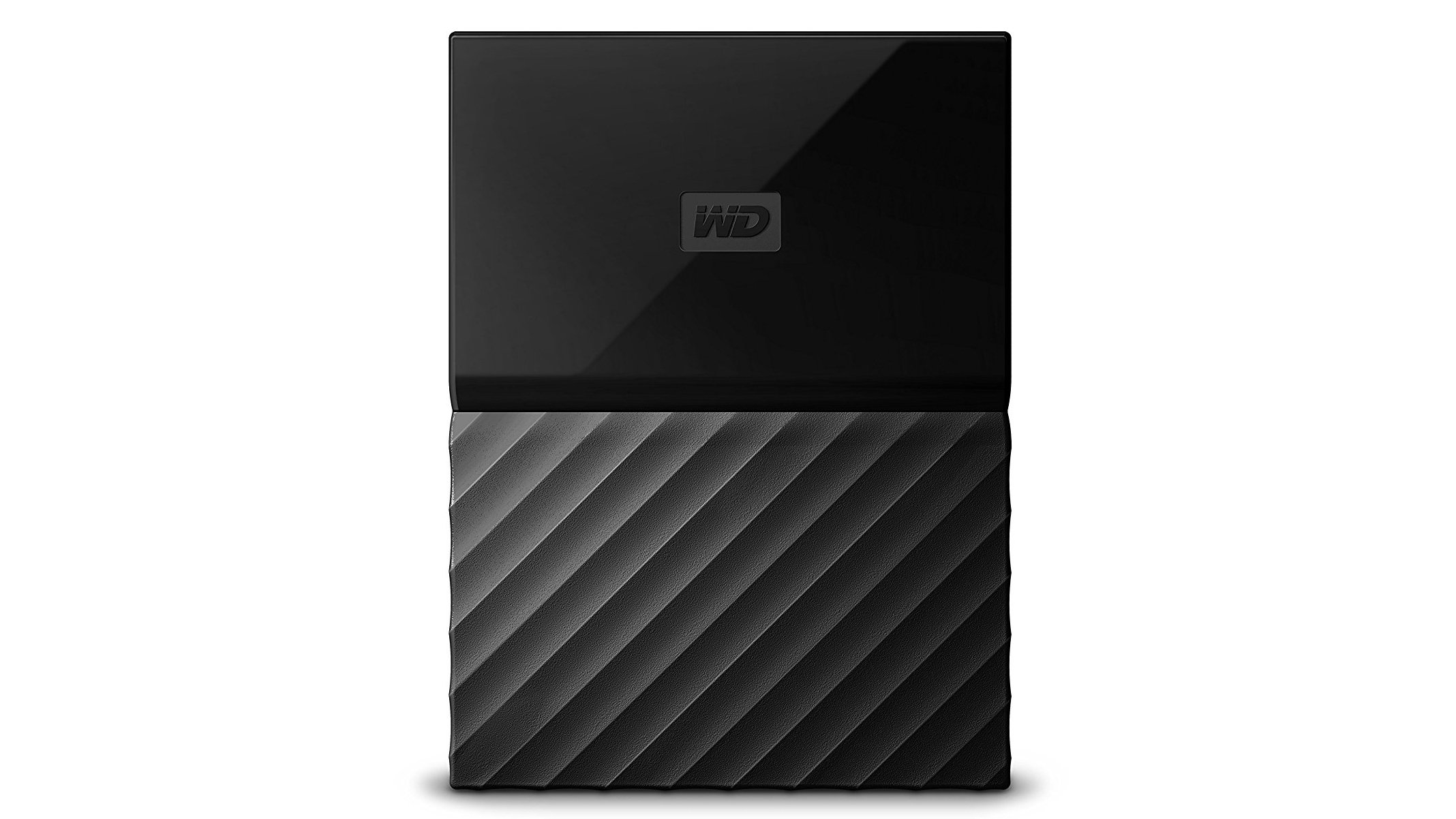 a26a858155b Best external hard drive  The ultimate portable and desktop SSDs and ...