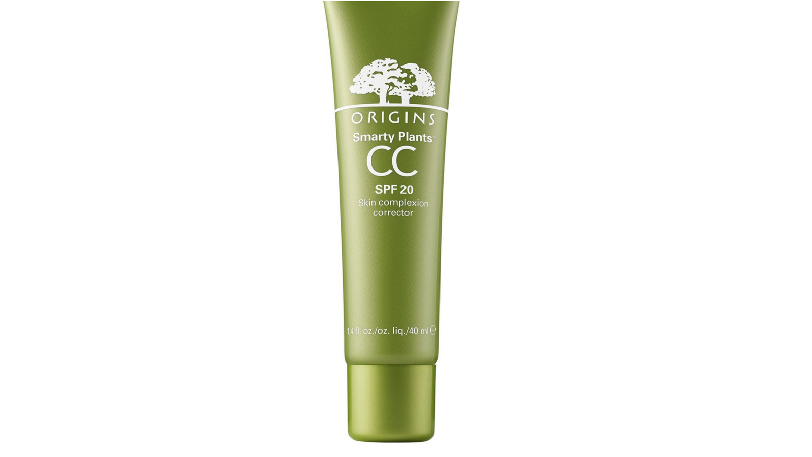 Best cc cream for mature skin uk