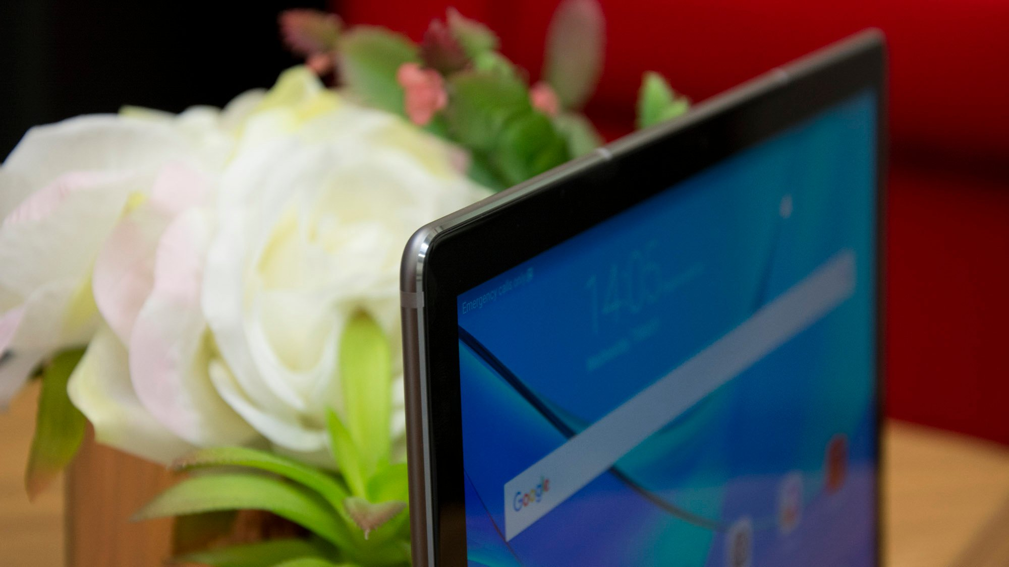 Huawei MediaPad M5 Pro (10 8in) review: The elegant tablet