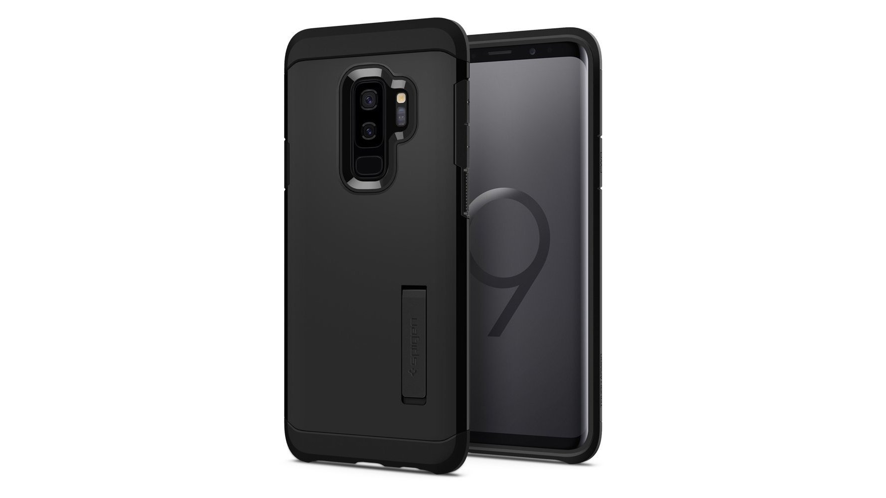 new concept 66497 490c0 Best Samsung Galaxy S9 cases: Protect your Galaxy S9 and Galaxy S9 ...