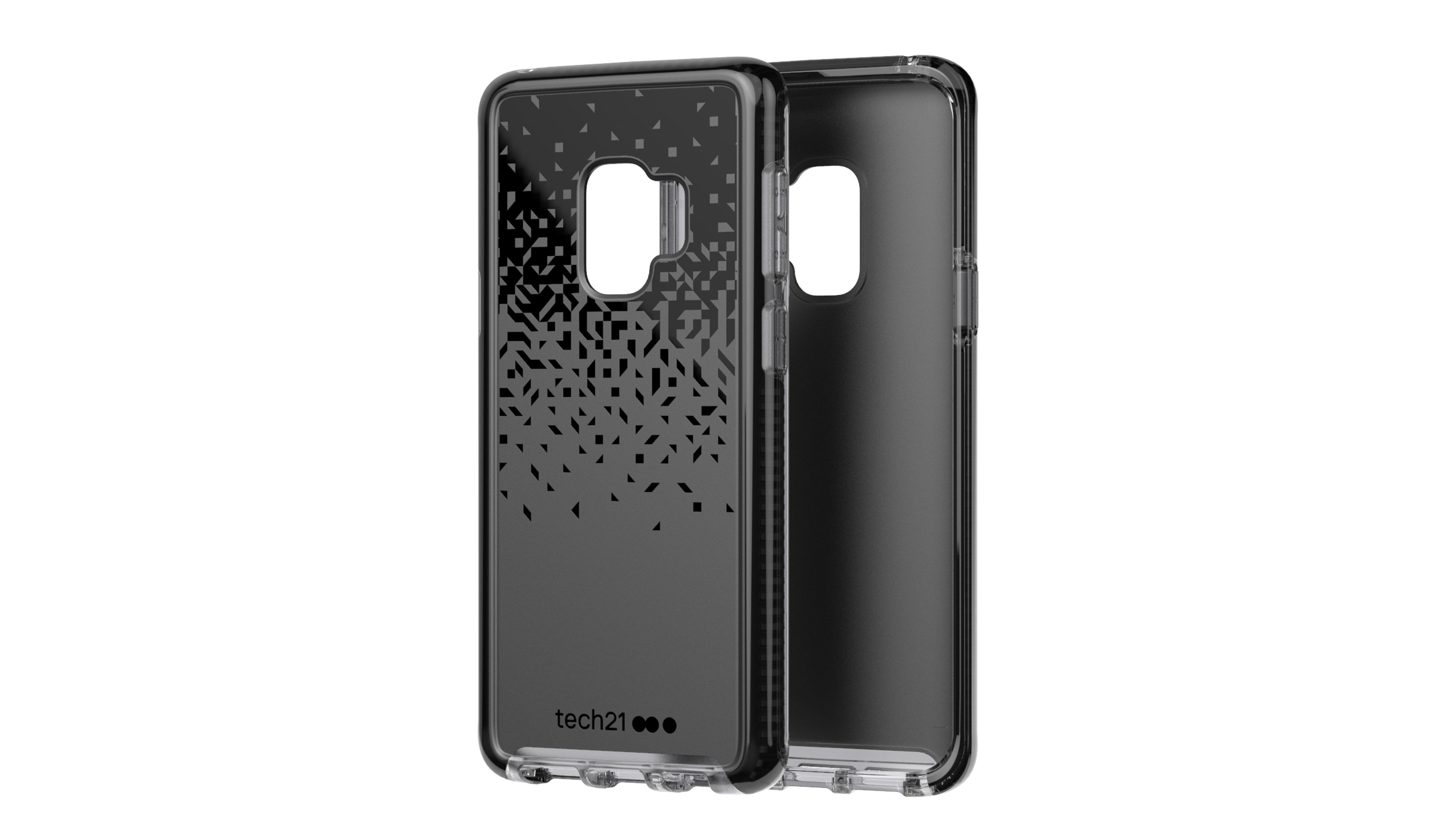 new concept 1a961 6a62c Best Samsung Galaxy S9 cases: Protect your Galaxy S9 and Galaxy S9 ...