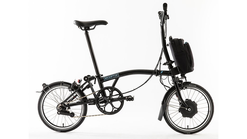 Best Electric Bike 2019 The Best Commuting Folding Mtb And Road