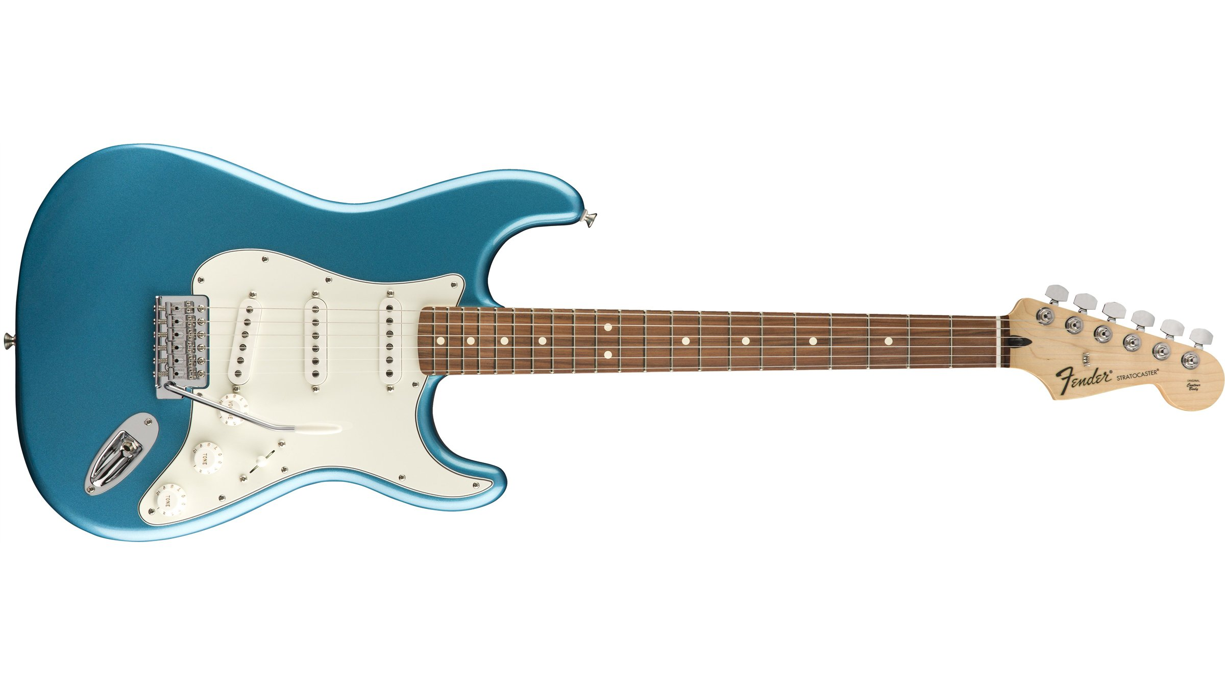Best electric guitars 2018: The best electric guitars from