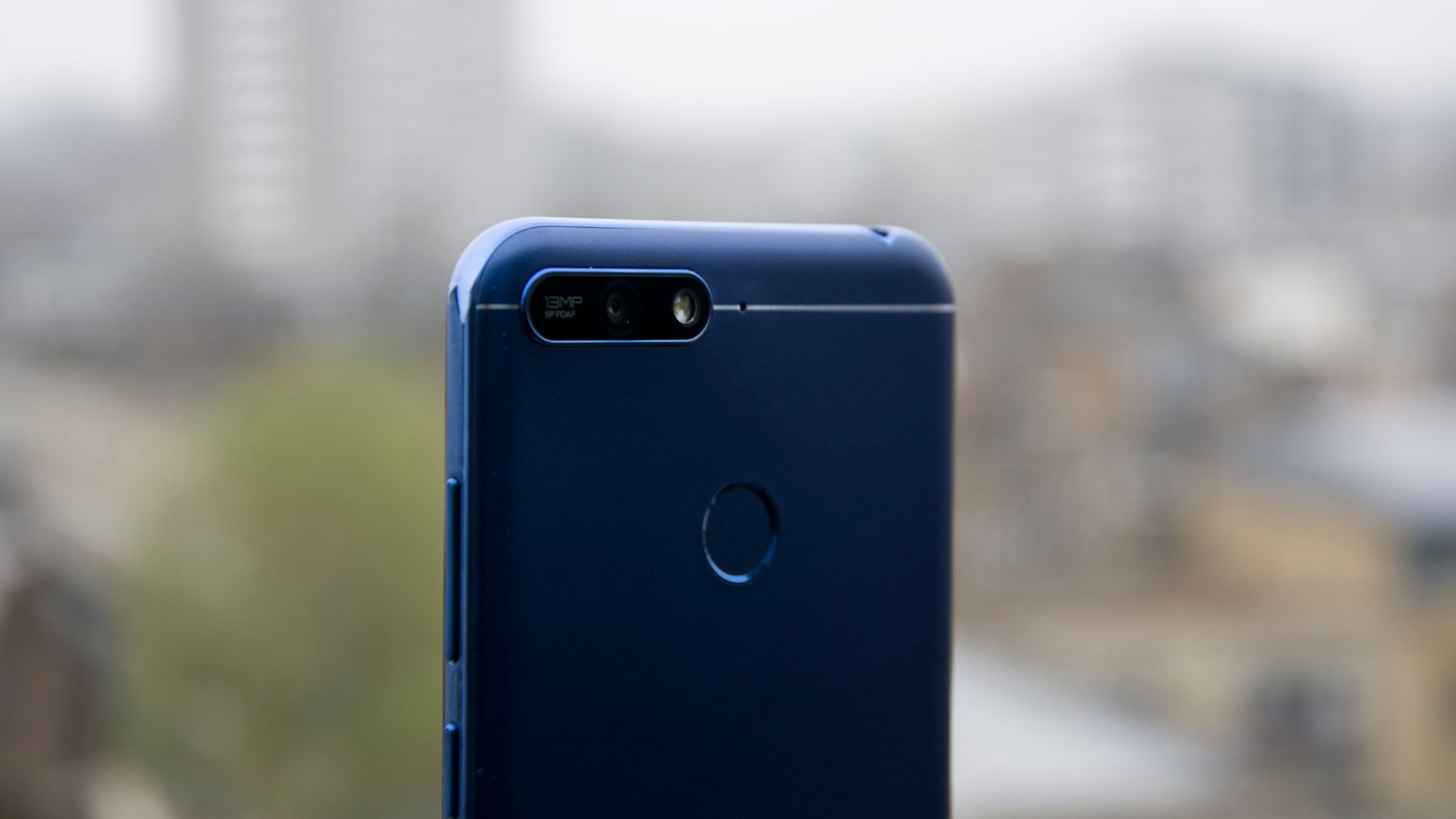 Honor 7A review: Can Honor's best value smartphone rival the