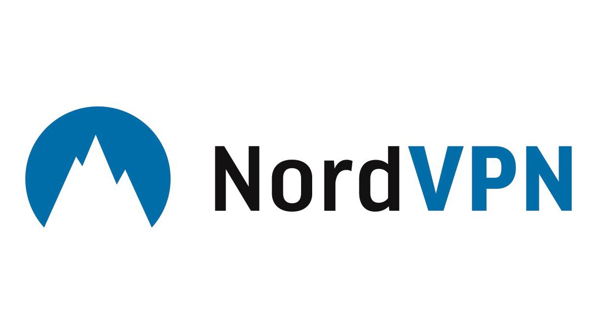 NordVPN for Android review: A secure VPN that works with Netflix