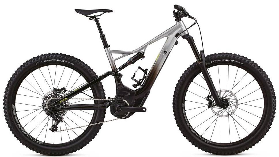 There Are Two Main Features You Want From An Electric Mtb It Needs Have A Powerful Enough Motor To Drive Up The Climbs But Also Be Nimble That
