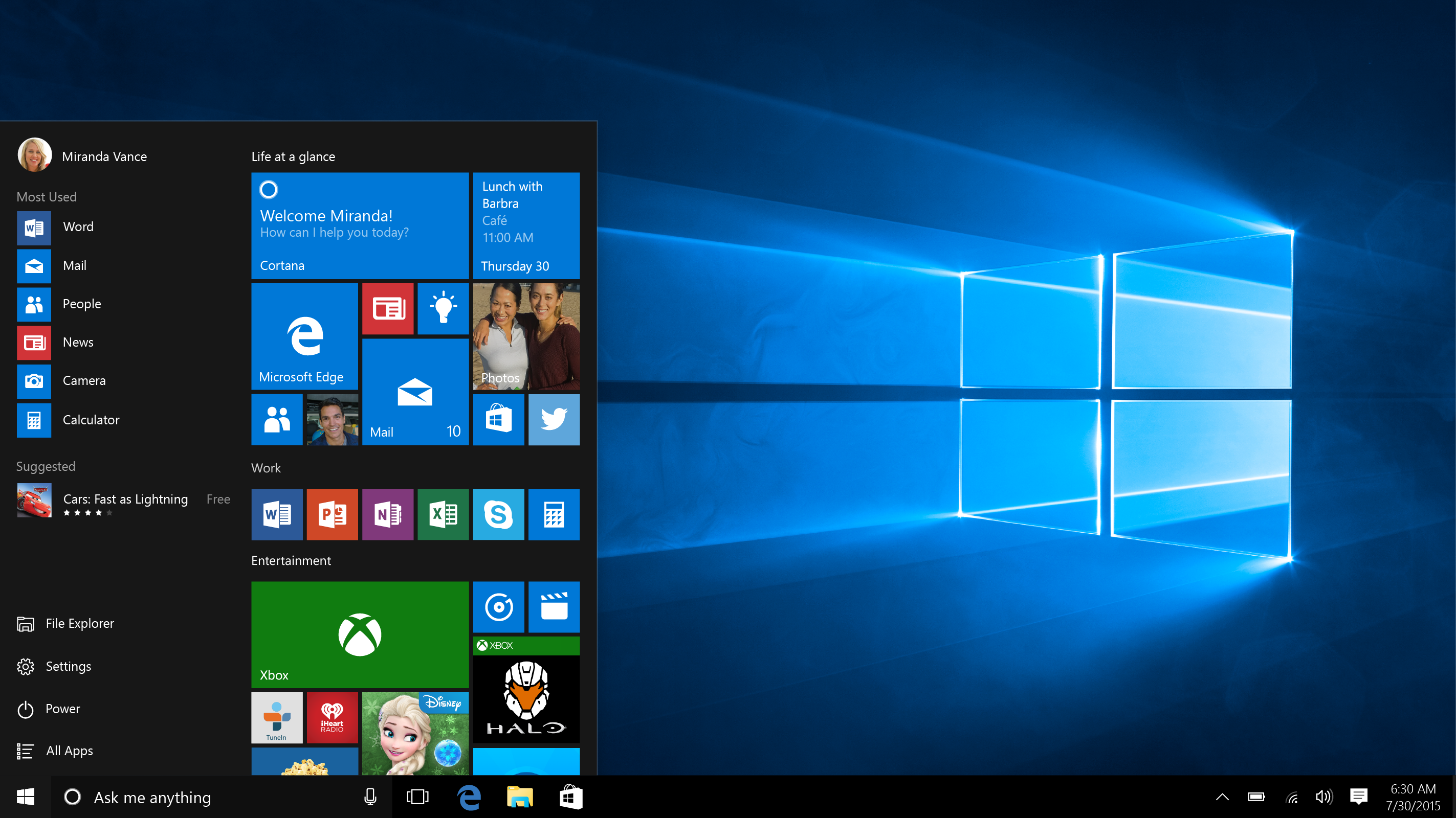 Good riddance! Microsoft confirms the Windows 10 1809 update will bite the dust in May