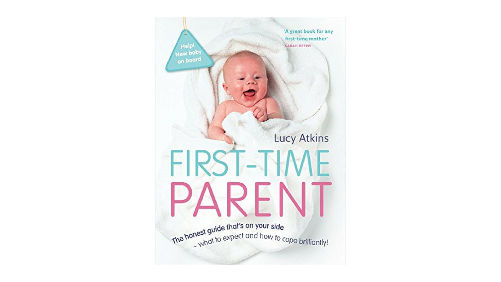 Best Parenting Books 2018 Everything New Parents Need To Know From