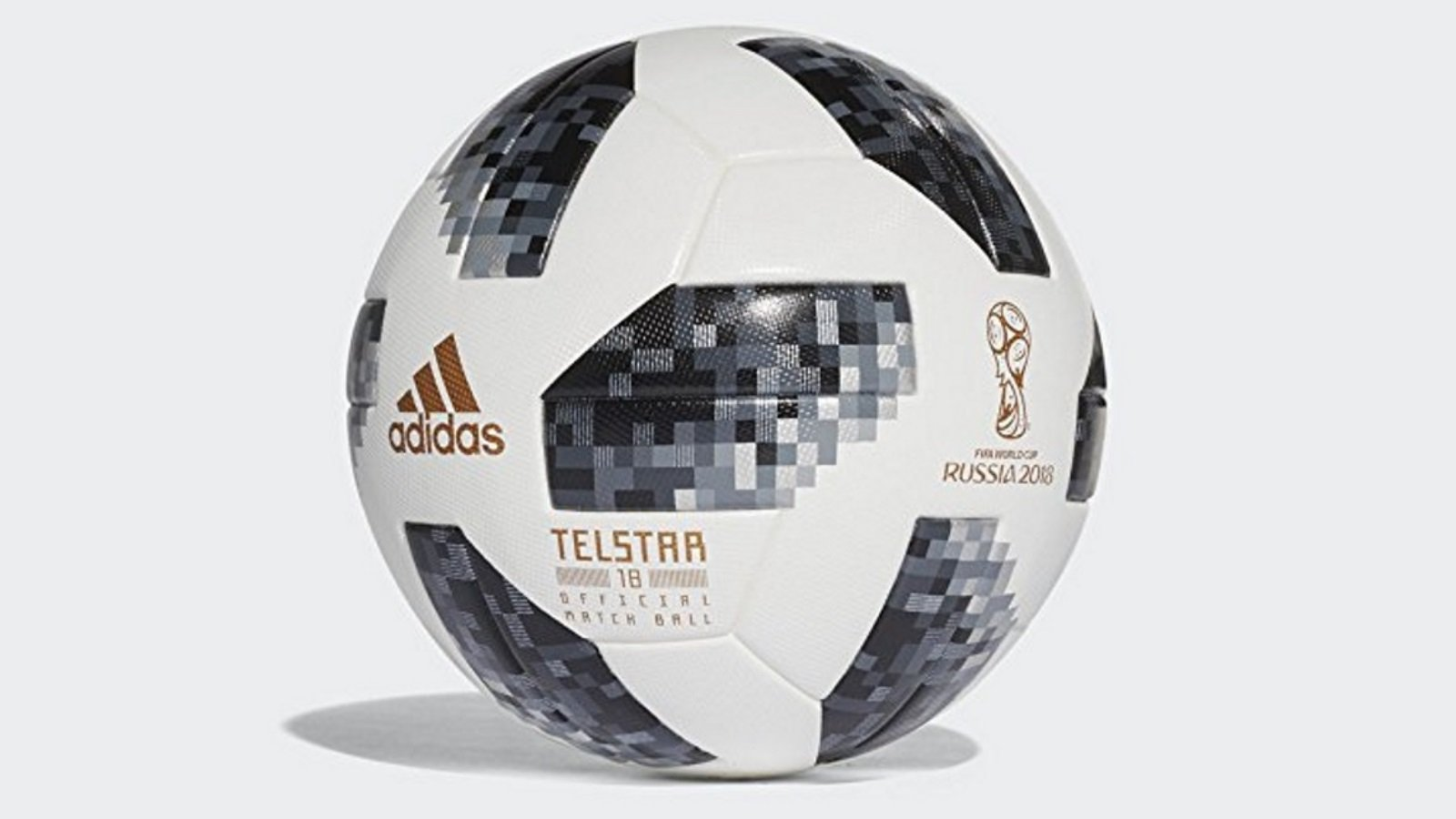 Best football 2018: The perfect footballs for training ...