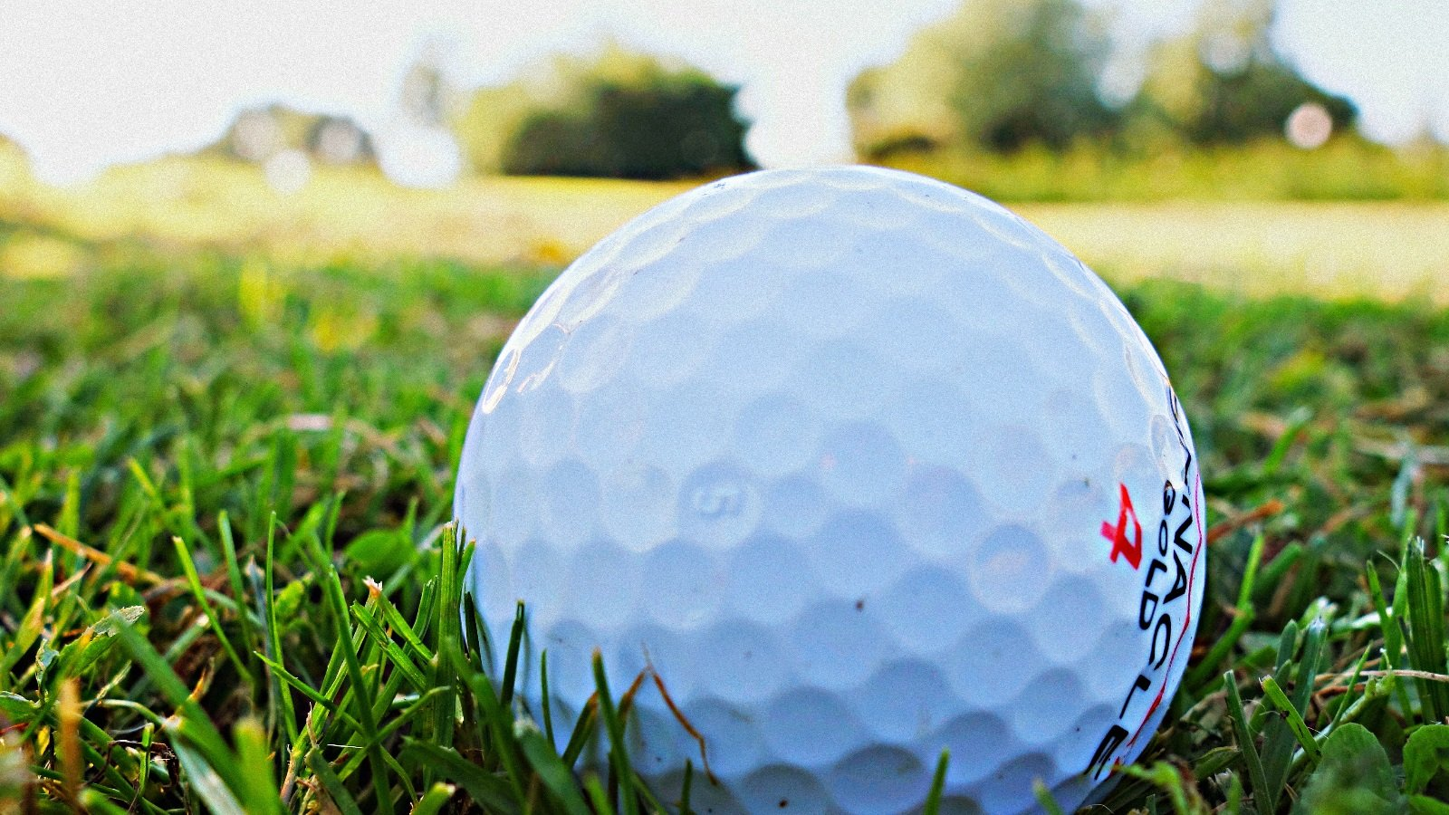 Best Golf Ball 2018 The Perfect Golf Balls For Putting
