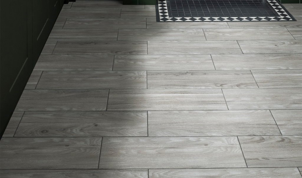 Best Kitchen Flooring 2018 The Toughest And Most Stylish