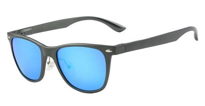 cfdc6dfcfd8 If you want a polarised pair of sunglasses but don t want to break the  bank