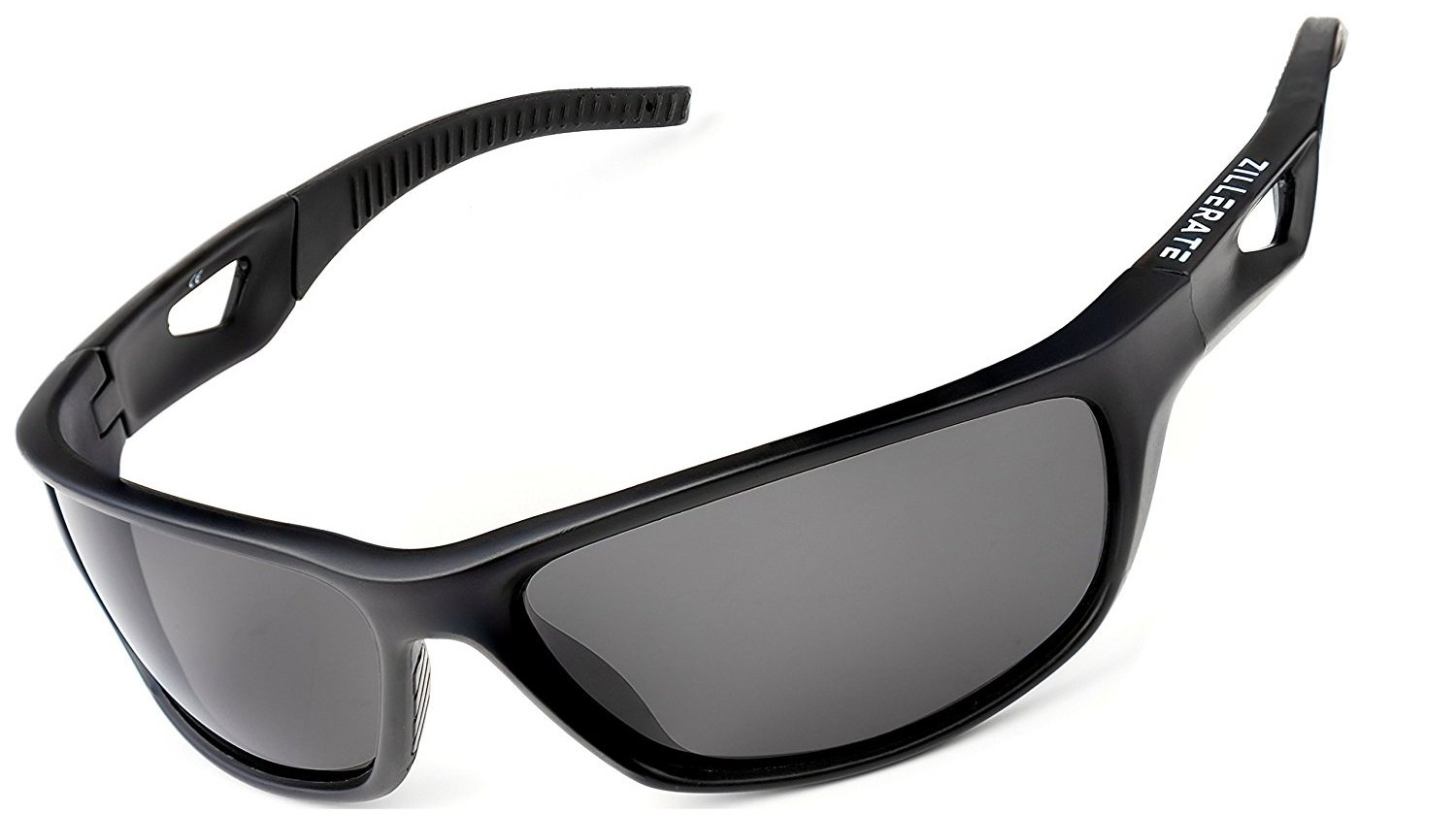 Buying sunglasses for sporting activity needn t break the bank fe8de2847