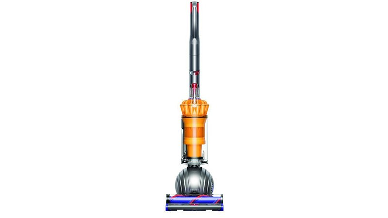 The Best Dyson Black Friday Deals 2018 Bag A Bargain