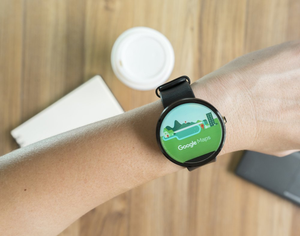 Google Pixel Watch: Don't expect a Pixel Watch tonight