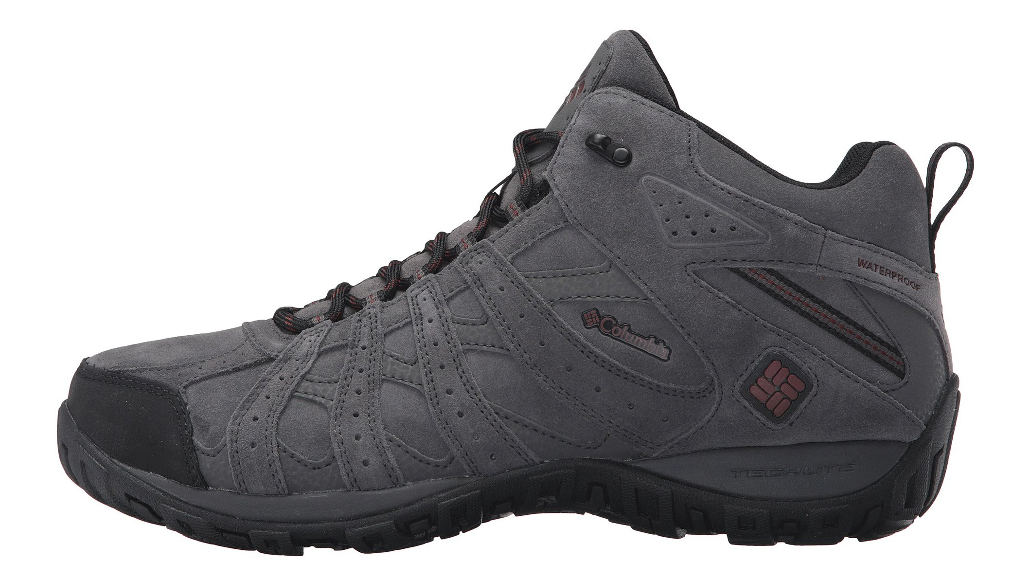 Best mens walking shoes uk