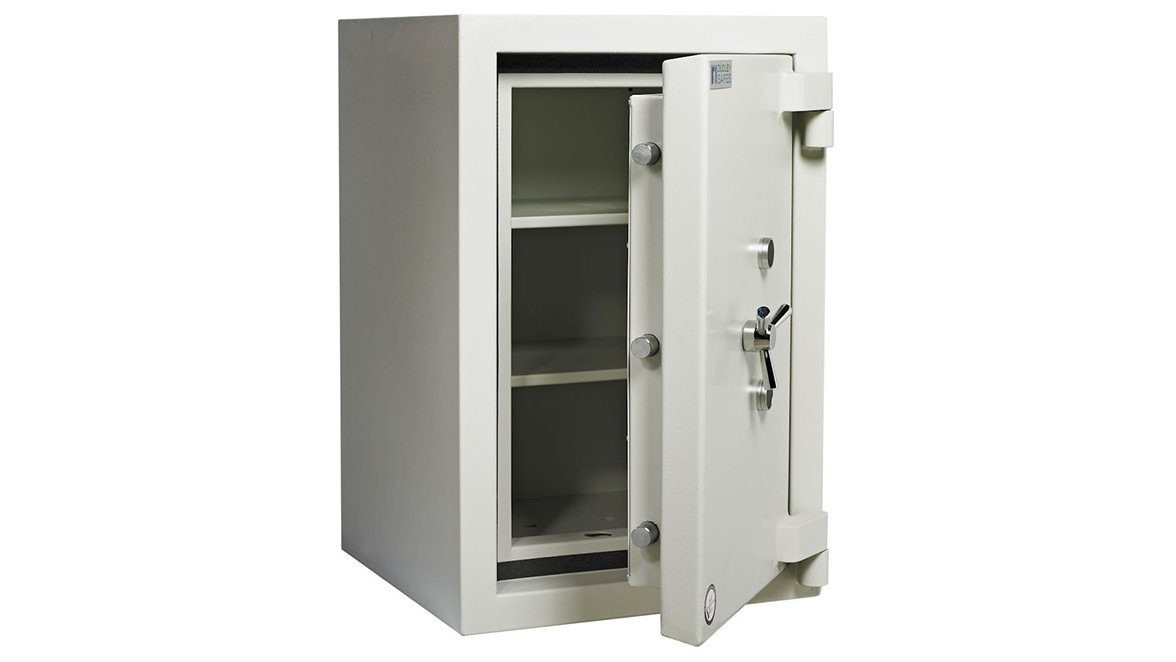 best place to buy a safe