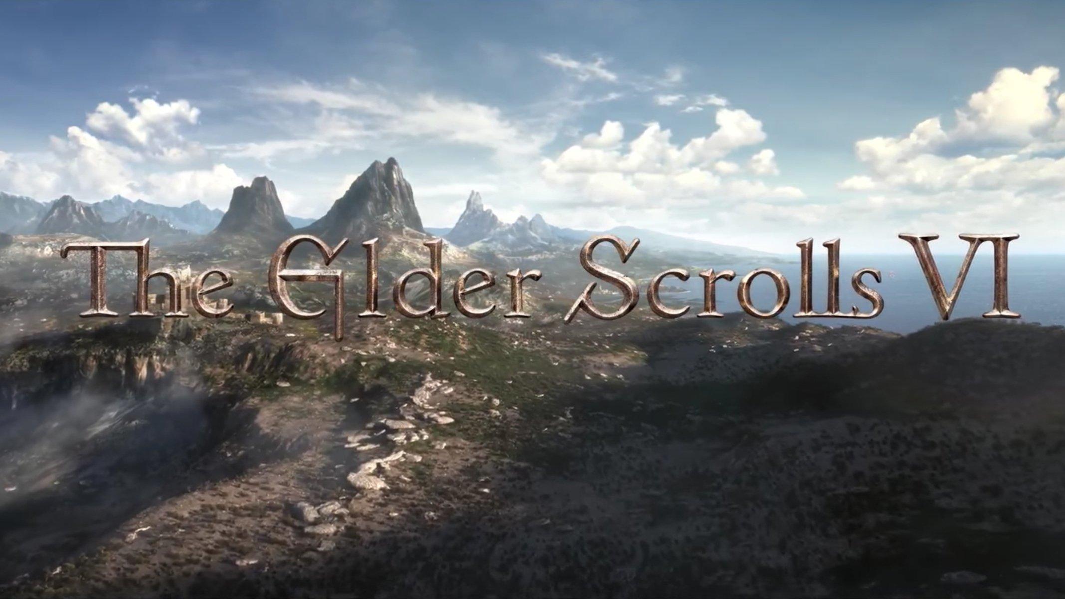the elder scrolls blades apk obb download