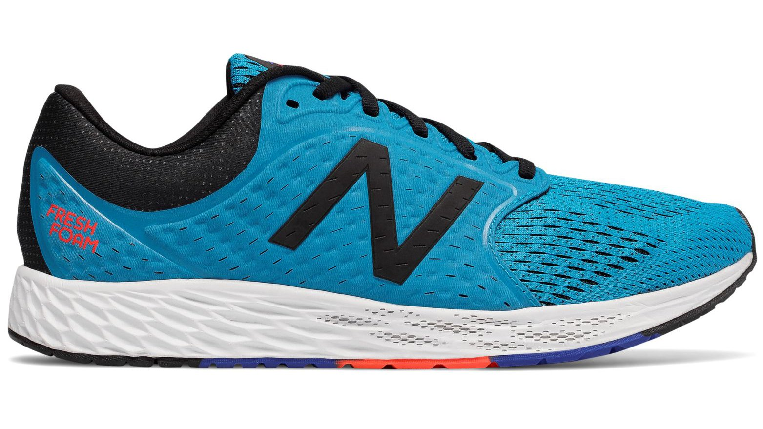 Best running shoes 2018  Run further and faster with the best running shoes  from £40  a05cbfdd30b1
