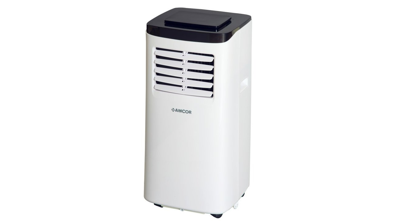Best Portable Air Conditioner: Cool Your Home Or Office