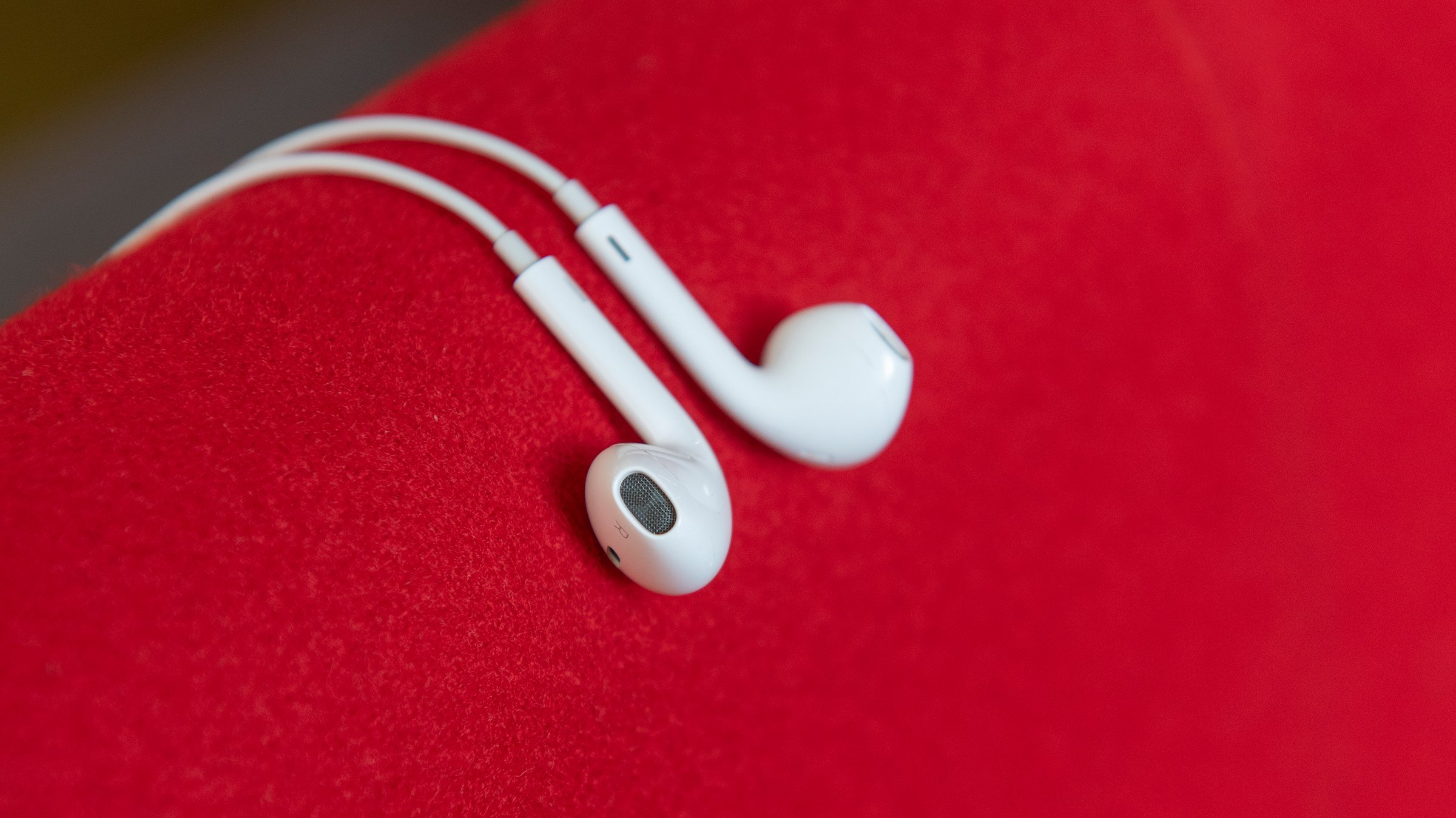 1b036ca0987 Apple EarPods review: They're free with all iPhones but are they any good?  | Expert Reviews