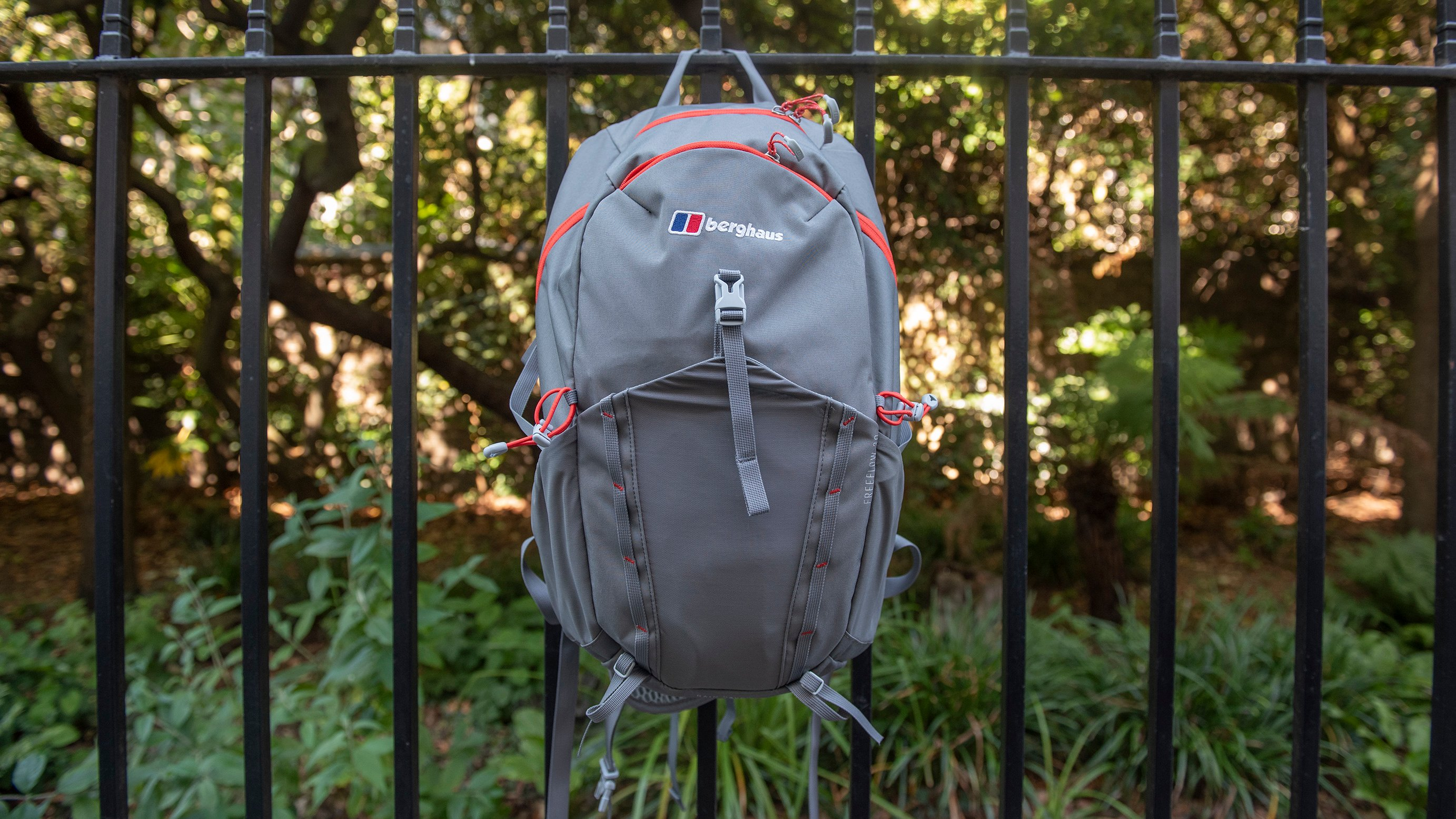 e9eea40166 Best backpacks  The best daysacks