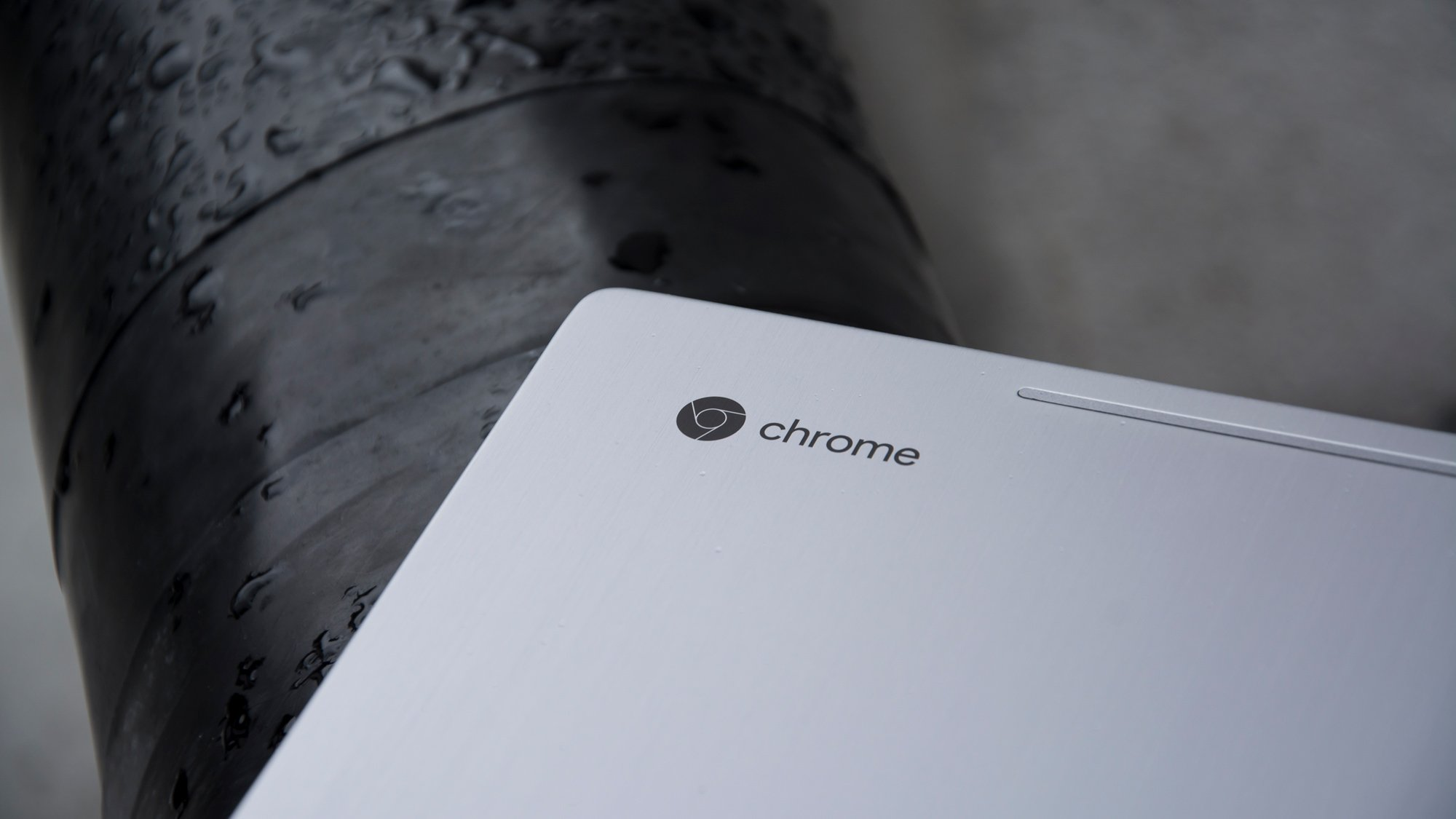 Best Chromebook 2019: The top Chrome OS laptops from Google, Dell