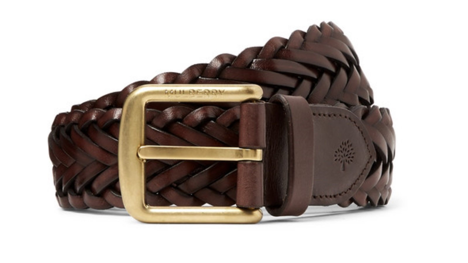 Best Belts For Men The Best Plain Woven And Embroidered Leather