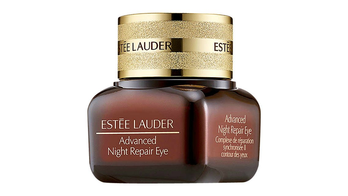 Best eye creams: Defy the signs of ageing with our favourite