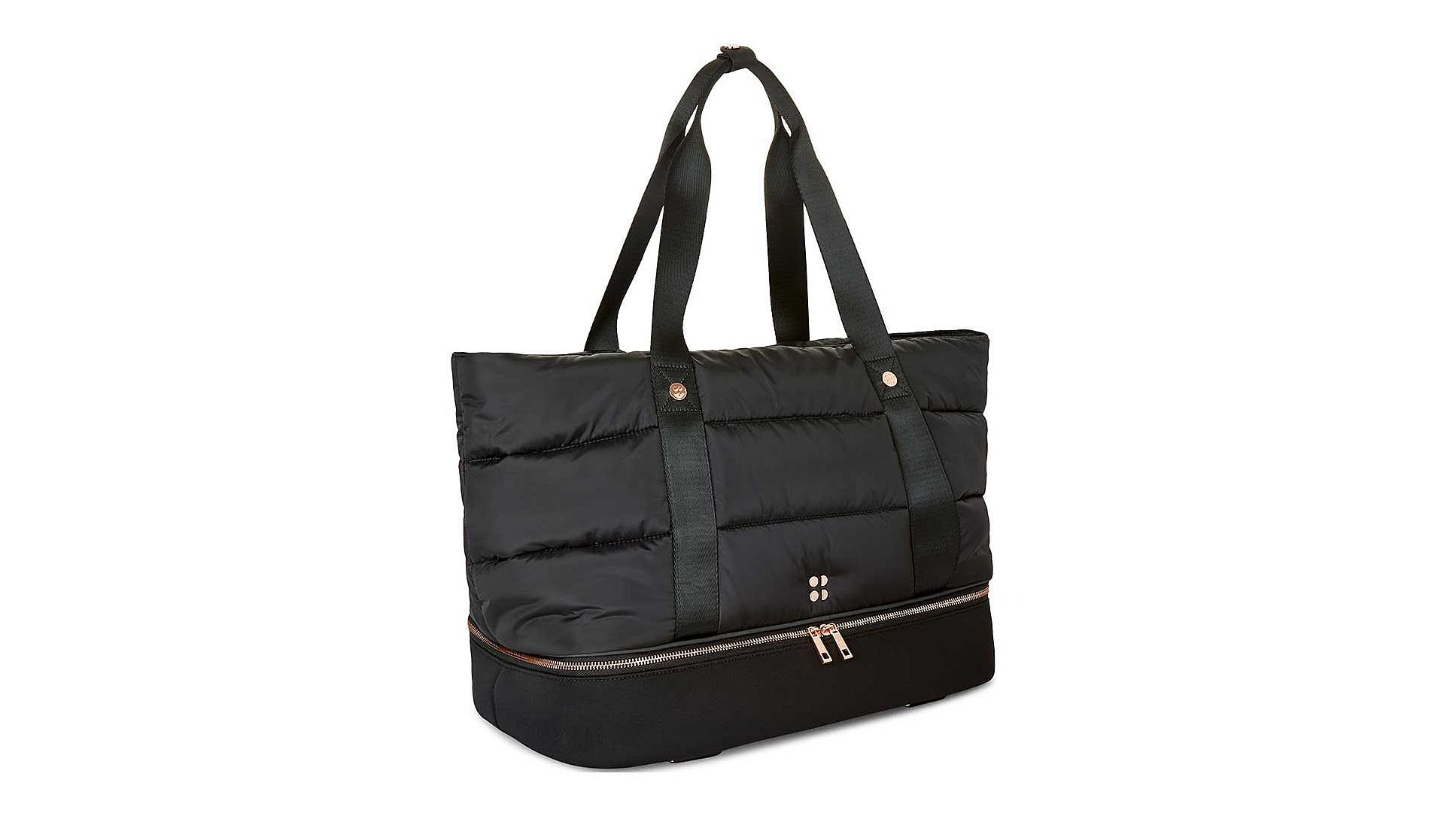 58b08c30148b Best gym bags 2019  The most stylish and practical gym bags to buy ...