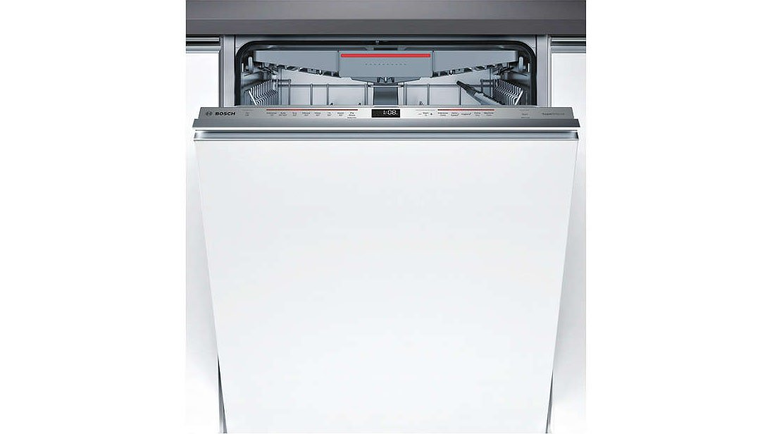 Best Integrated Dishwasher 2019 The Best Dishwashers To
