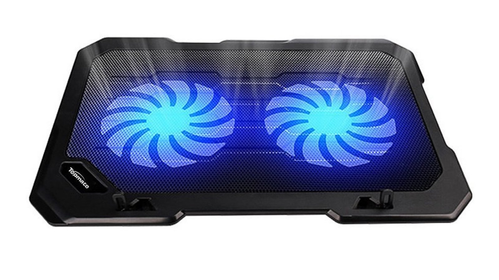 best laptop cooling pad 2018 stop your gaming or work laptop