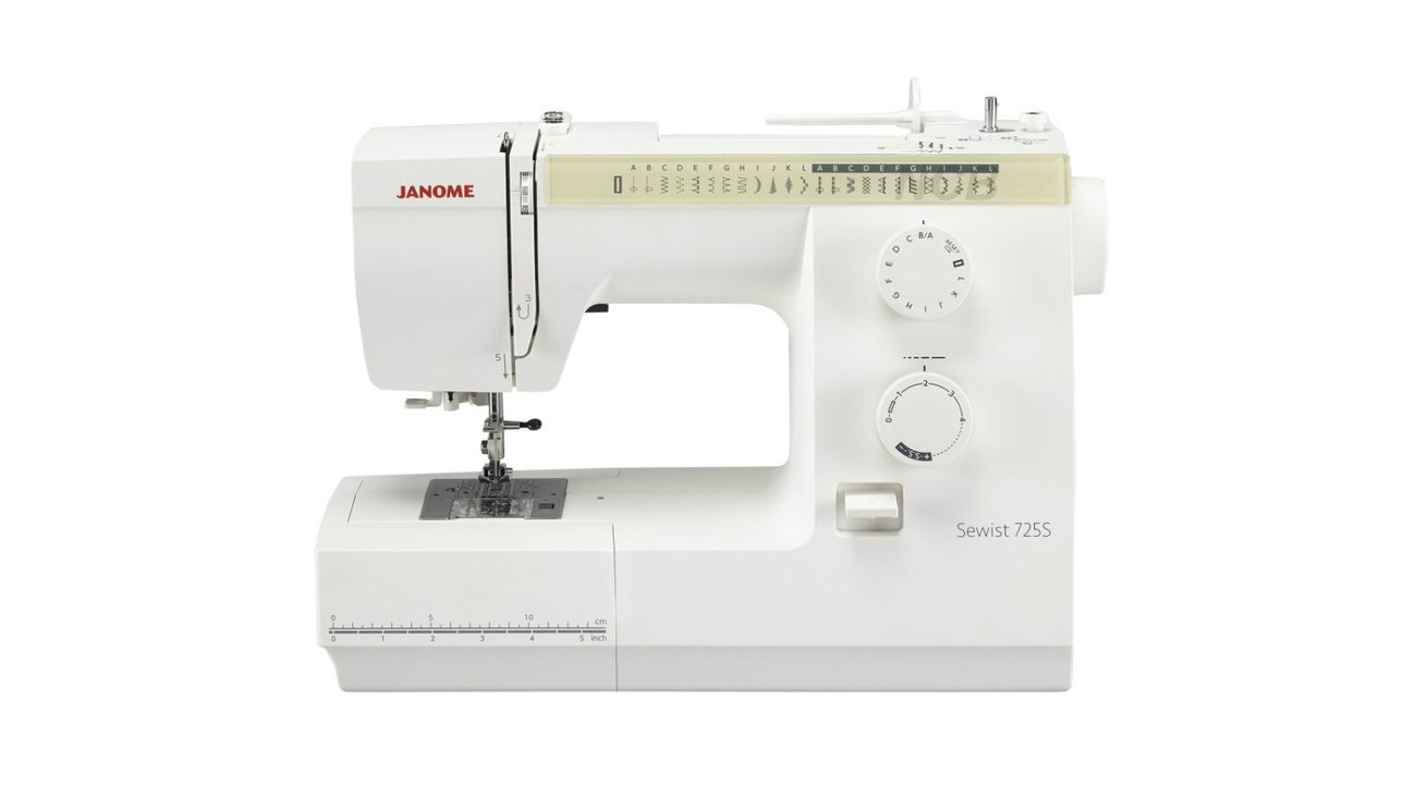 Best sewing machines 2019: The perfect sch, from £99 ... on