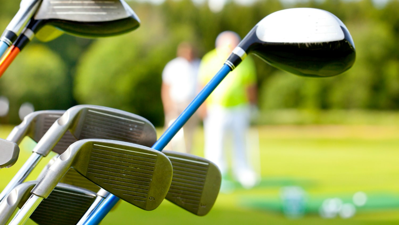 Best Golf Clubs 2019 The Best Men S Ladies And Children