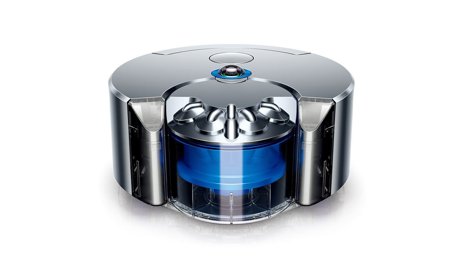 Best Dyson Vacuums Find The Perfect Dyson Vacuum Cleaner