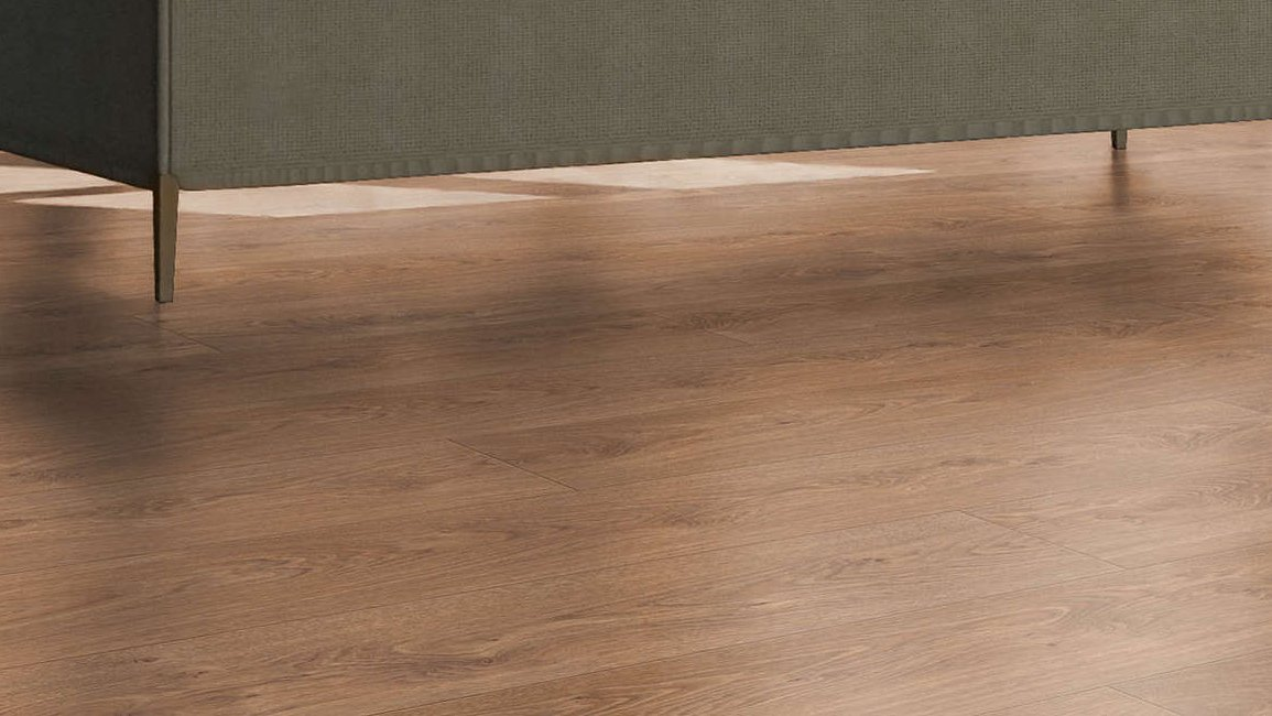 best laminate flooring 2018 get flaw free floors with our pick of the best laminate options. Black Bedroom Furniture Sets. Home Design Ideas