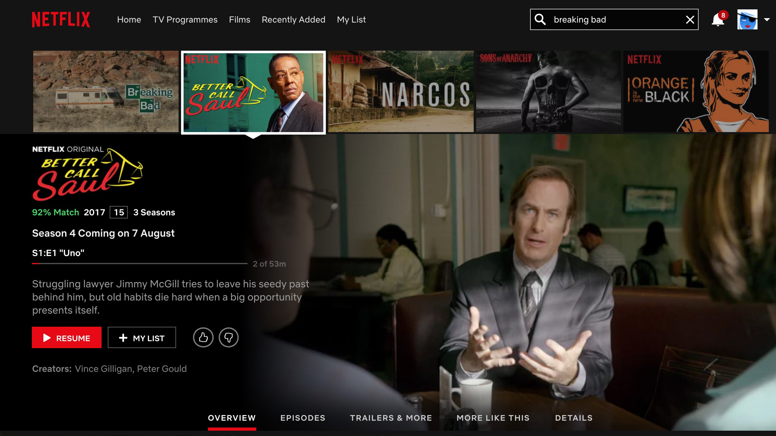 Amazon Prime Video review: How does Amazon's streaming