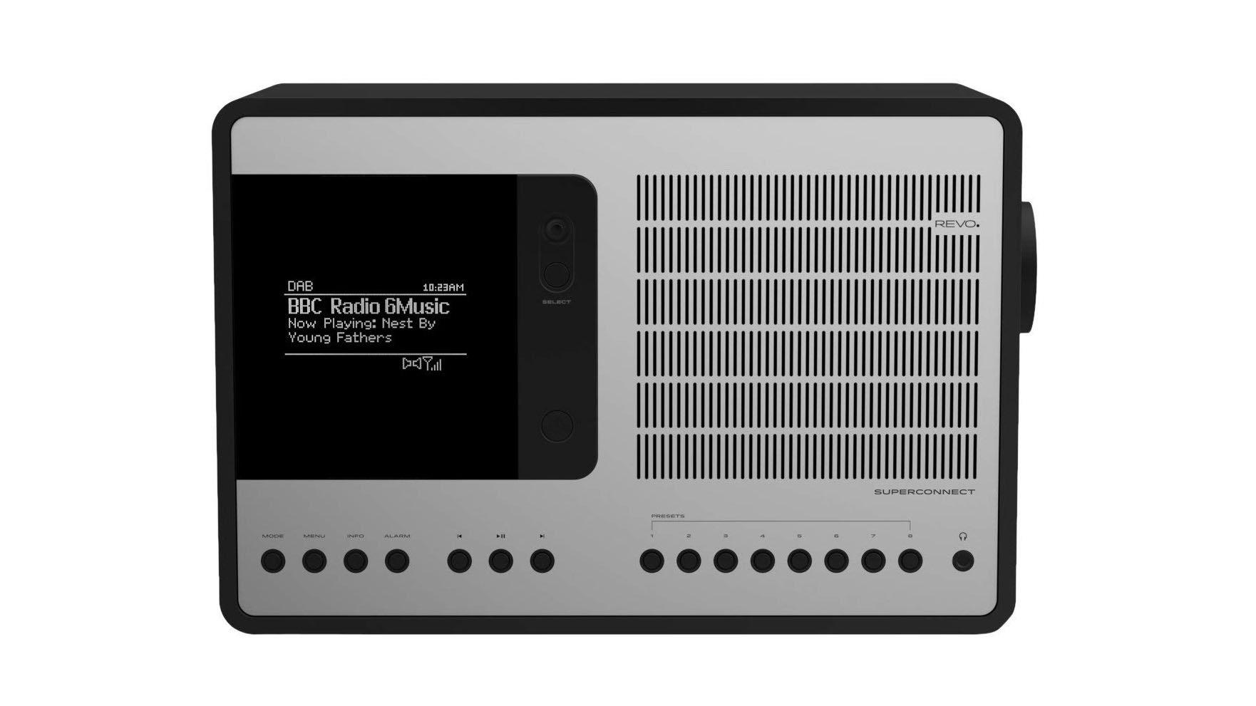 Best internet radio 2018: Great-sounding, easy-to-use internet radio
