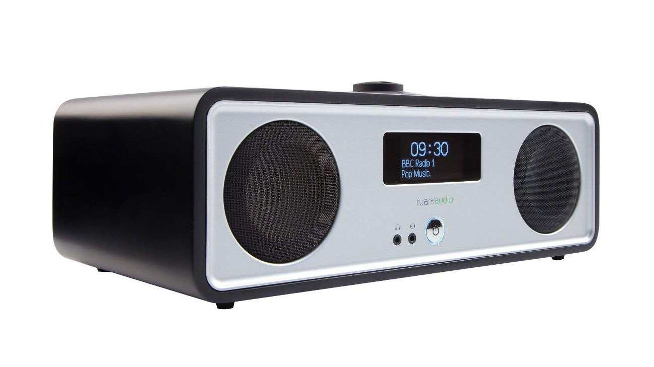 Best internet radio 2019: Great-sounding, easy-to-use ...