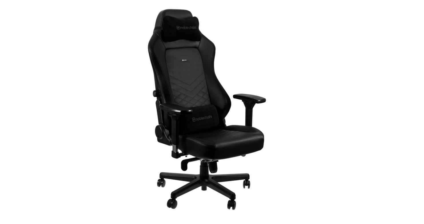 Terrific Best Gaming Chair 2019 The Best Pc Gaming Chairs You Can Ocoug Best Dining Table And Chair Ideas Images Ocougorg