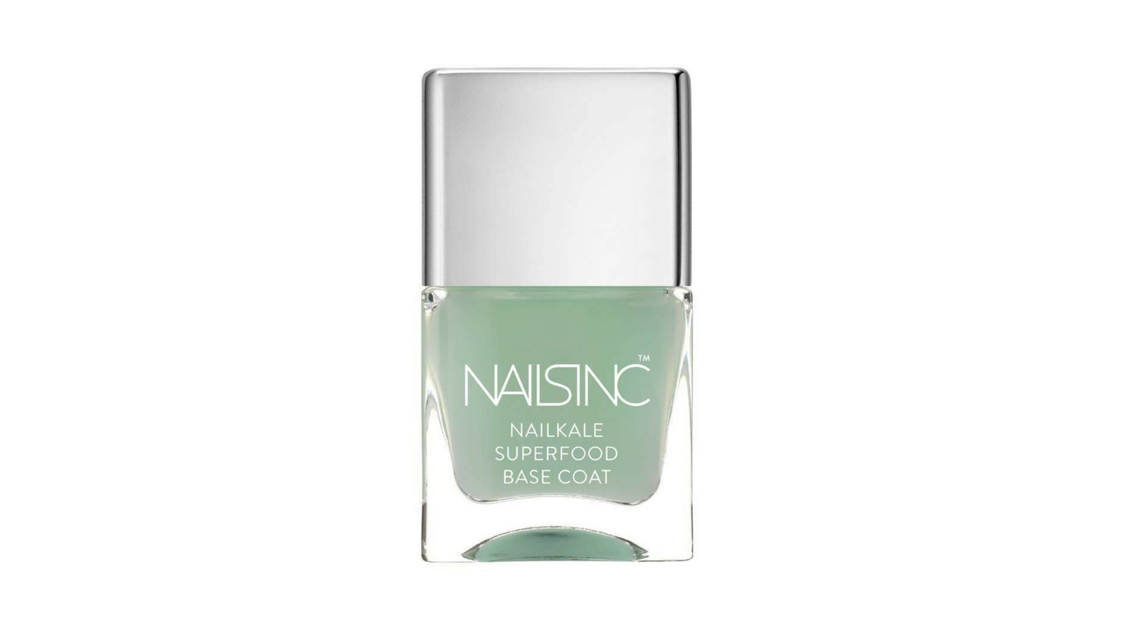 Best nail strengthener: Repair, protect and restore damaged nails ...